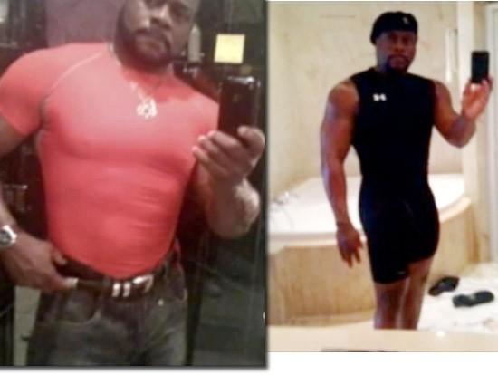bishop-eddie-long-muscle-shirt-pics